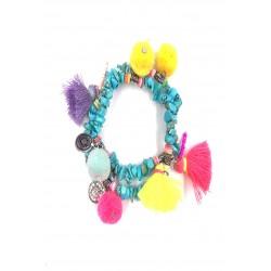 Bracelet / Collier