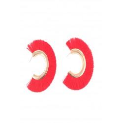 Boucle d'oreille